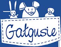 Gałgusie
